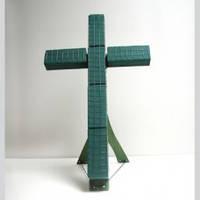 Флористическая форма   Крест
