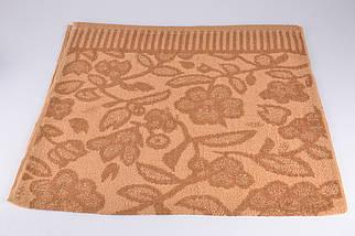 Махровое полотенце для лица (ML03) | 10 шт., фото 3