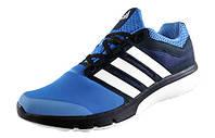 Кроссовки беговые мужские Adidas Turbo Elite B23468 адидас, фото 1