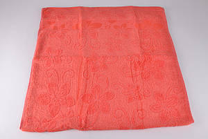 Махровое полотенце для лица (ML06) | 6 шт., фото 2