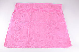 Махровое полотенце для лица (ML06)   6 шт., фото 2