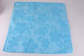 Махровое полотенце для лица (ML06) | 6 шт., фото 3