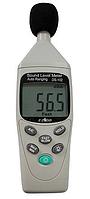 Шумомер Ezodo DS-102