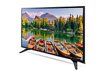 Телевизор LG 32LH510u (PMI 300Гц, HD, Triple XD Engine, Clear Voice, Virtual surround 2.0,T2/S2), фото 3