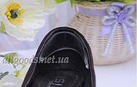 Силиконовые накладки на обувь от натирания пяток
