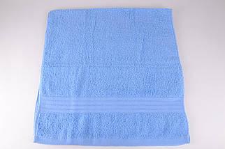 Махровое полотенце для лица (ML08) | 8 шт., фото 2