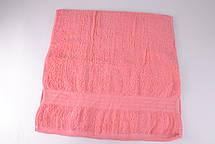 Махровое полотенце для лица (ML08)   8 шт., фото 2