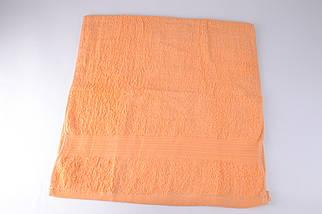 Махровое полотенце для лица (ML08) | 8 шт., фото 3