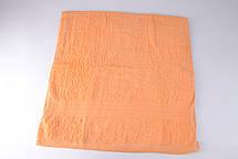 Махровое полотенце для лица (ML08)   8 шт., фото 3