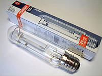 Натриевая лампа 100 Вт OSRAM NAV-T 100W E40