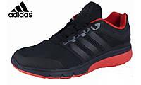 Кроссовки беговые мужские Adidas Turbo 2.0 M18966 адидас, фото 1