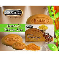 Мыло хемани