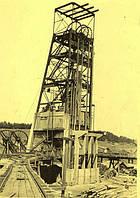 Эволюция методов получения стали (часть 2)