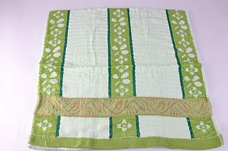 Махровое полотенце для лица (ML11) | 6 шт., фото 3