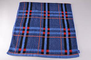 Махровое полотенце для лица (ML12) | 6 шт., фото 2