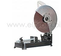 Отрезной станок по металлу Элпром ЭОС-355-2650
