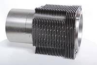 04157756/04157403/04231497 Гильза  100mm для двигателей DEUTZ