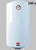 Водонагреватель электрический ЭВН ДТМ 100 литров