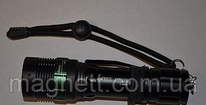 Фонарь GREE Т-8455 1000w