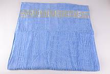 Махровое полотенце для лица (ML16) | 6 шт., фото 3