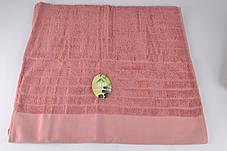 Махровое полотенце для лица (ML17) | 6 шт., фото 2