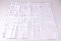 Махровое полотенце для лица (ML17) | 6 шт., фото 3