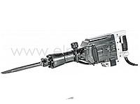 Отбойный молоток Элпром ЭМО-2000