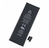 Батарея для телефона Apple Iphone 5S 5C Li-Polymer 3.8V 1560mAh