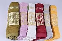 Махровое полотенце для лица (ML18) | 6 шт.