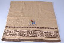 Махровое полотенце для лица (ML19) | 6 шт., фото 3