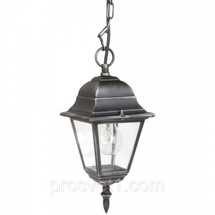 Подвесной уличный светильник WIMBLEDON I 1115S