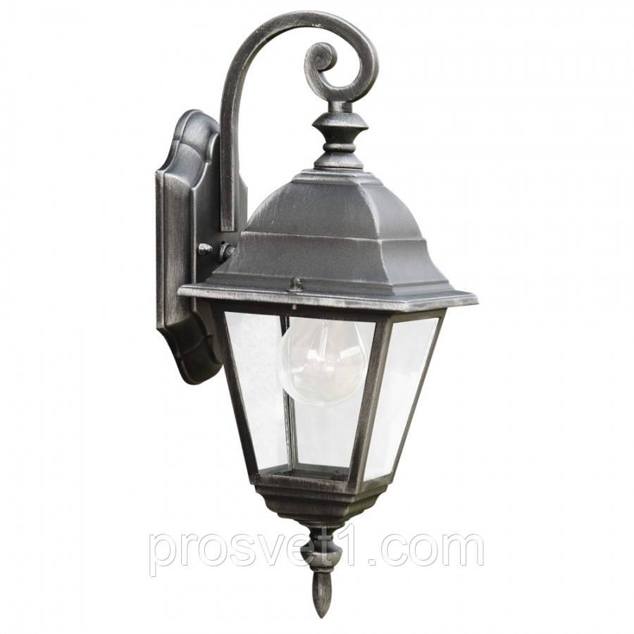Фасадный светильник WIMBLEDON I 1117S