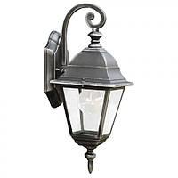 Фасадный светильник WIMBLEDON I 1117S , фото 1