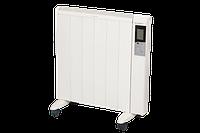 Радиатор ER―0612