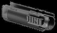 Цевье для Remington 870 FAB Defense