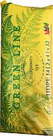 Пакеты фасовочные 14(4)х32 Green Line (плотный) 1/20