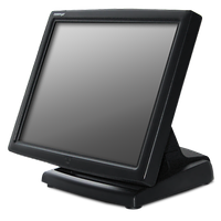 "POS-монитор Posiflex LM-2210X без сенсора 10,4"" TFT LCD"