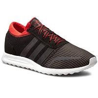 Кроссовки Adidas Originals Los Angeles S79027