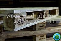 Европалелета деревянная новая,б/у поддон
