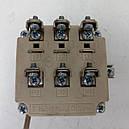 Термостат капиллярный трехполюсный до 350 *С, фото 3