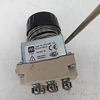 Термостат капиллярный трехполюсный до 90 *С
