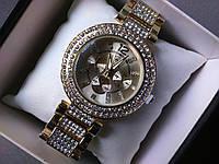 Наручные часы Rolex 3410