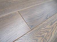 Firenzo S1312/1 European oak plank-oil массивная доска
