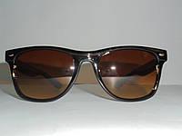 Очки Ray Ban wayfarrer 6991, солнцезащитные, брендовые очки, стильные, Рэй Бэн, унисекс очки, качество, хит