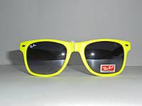Очки Ray Ban wayfarrer 6992, солнцезащитные, брендовые очки, стильные, Рэй Бэн, унисекс очки, качество, хит