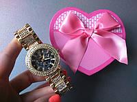 Наручные часы Rolex 3411