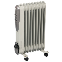 Радиатор Element OR1125―6