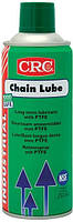 Смазка для цепей CRC Chain Lube FPS 400ml