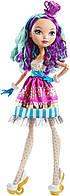 """Кукла Мэделин Хэттер Огромная (Ever After High Way Too Wonderland Madeline Hatter 17"""" Doll), фото 1"""