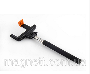 Монопод тримач Bluetooth Selfie Z07-5